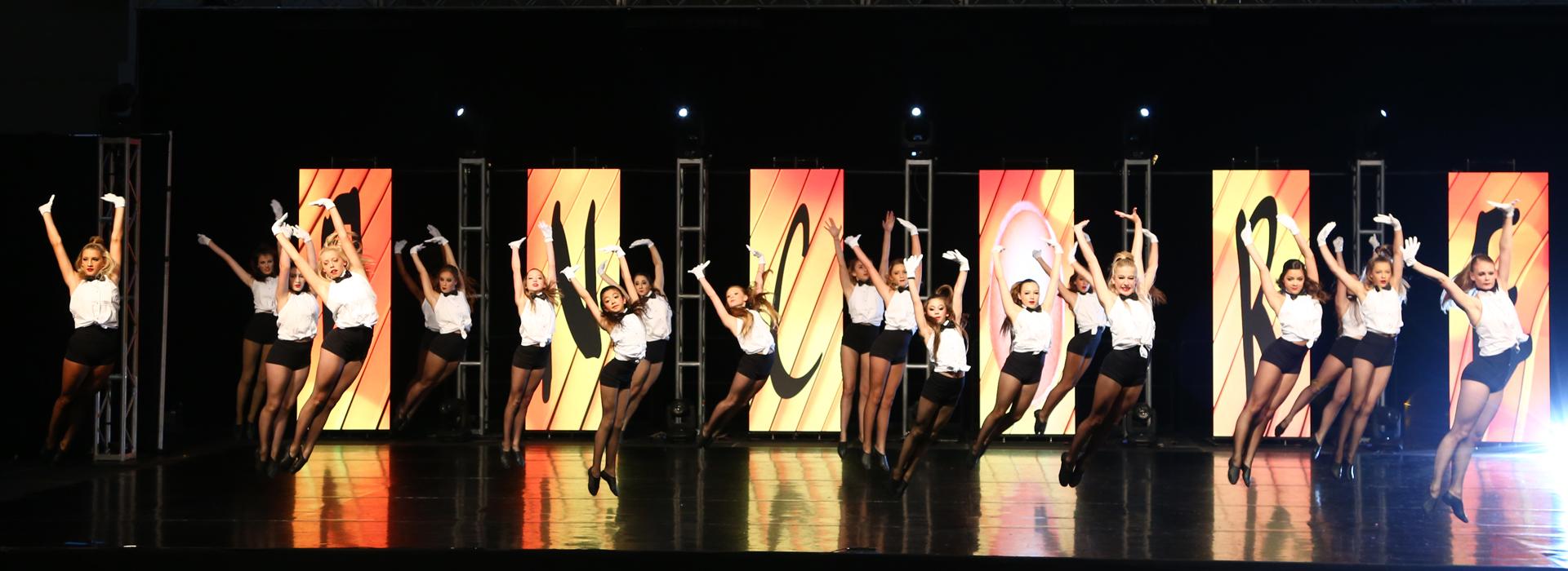 Really pleases la mesa dance academy albuquerque nm agree