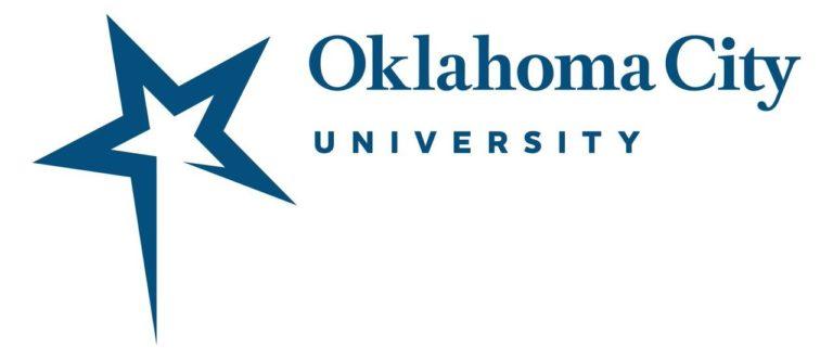 OKCU-logo-horiz-1-6at300