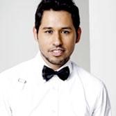 Nick Florez