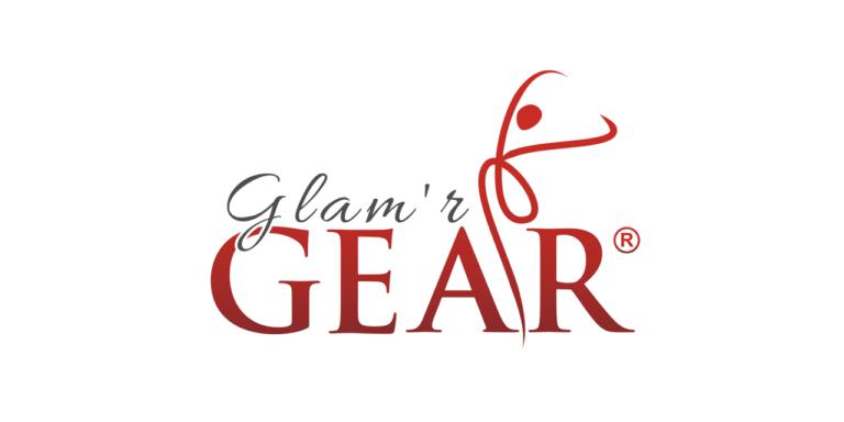 glamrgear logo